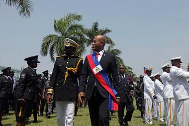 0516-OMARTELLY-Haiti-Inauguration_full_380
