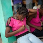 Haitians-still-struggling-007