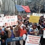 haitians-fda-blood-ban-rally